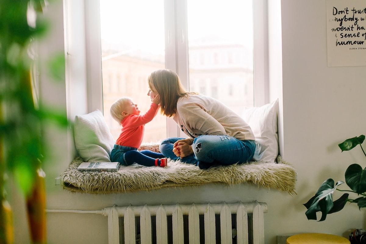4 Tips om meer wooncomfort te creëren