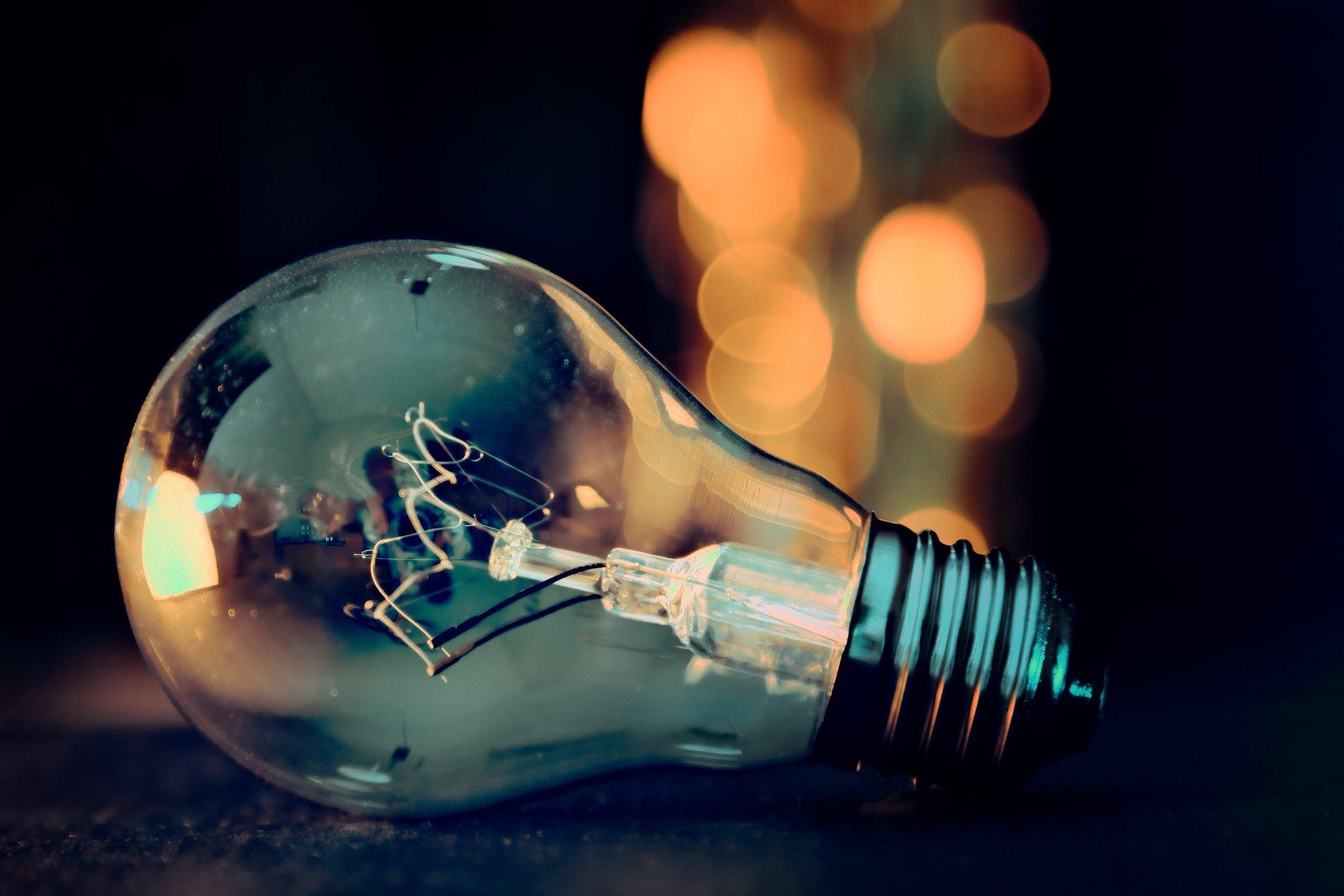 Lotek lampen binnen je interieur