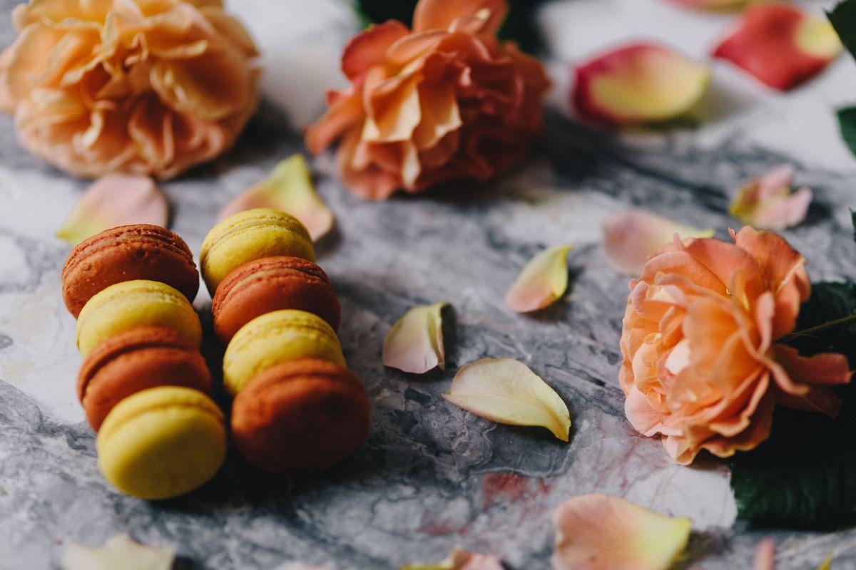 Wat maakt een marmeren eettafel kopen zo interessant?