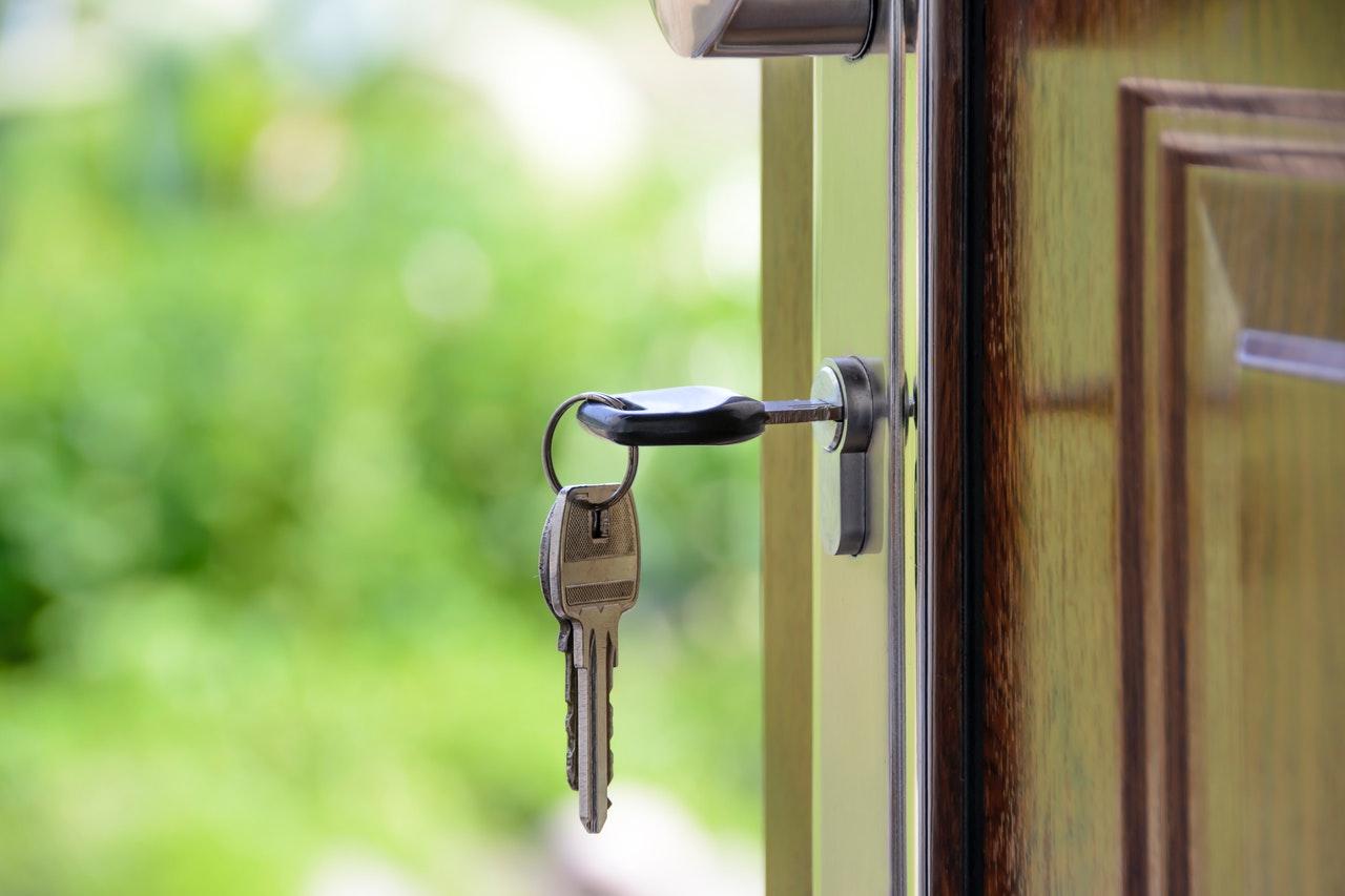 Je huis verkopen in de omgeving van Gouda? Schakel een verkoopmakelaar Gouda in!