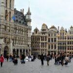 Wonen in Antwerpen