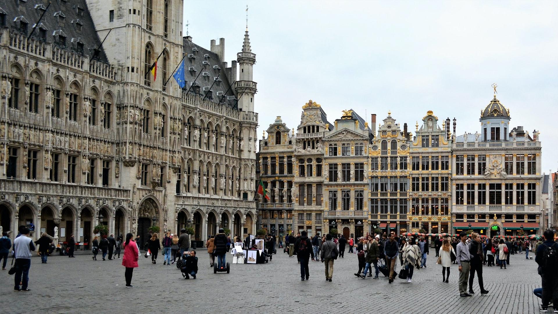 Wonen in Antwerpen: 5 redenen om naar Antwerpen te verhuizen!